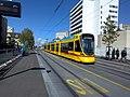 BLT Stadler Tango line 11 - Basel, 2015.jpg