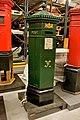 BLW Green Victorian Penfold Pillar Box.jpg