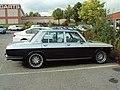 BMW 3.0 S (4982549555).jpg