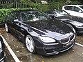 BMW 640i Gran Coupé M Sport (8098045976).jpg