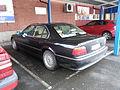 BMW 728i E38 (13009341974).jpg