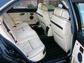 BMW 750iL Individual - Flickr - The Car Spy (15).jpg