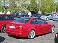 BMW M3 Coupé E46 (5700233802).jpg