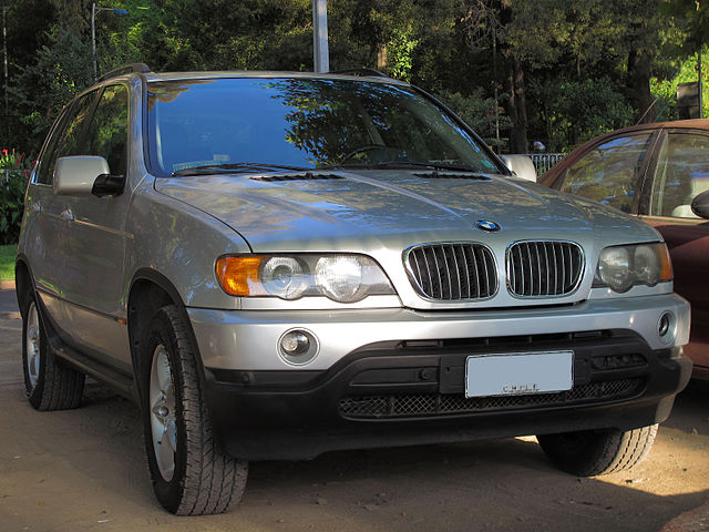 BMW X5 4.4i 2001 (16982848792)
