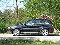BMW X5 4.4i E53 (15651812456).jpg