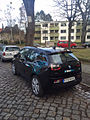 BMW i3 DriveNow.jpg