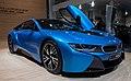 BMW i8 Geneva 2015 (20669126112).jpg