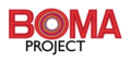 BOMA transparent logo.png