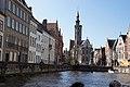 BRÜGGE, Belgien DSC03140 (25555918272).jpg