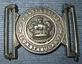BUCKLE - Scotland - Argyllshire Constabulary (Victorian Crown) (2494701710).jpg