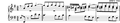 BWV 793 Incipit.png