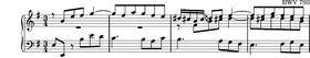 BWV 793 Incipit.png