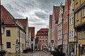 BY Donauwoerth 4.jpg