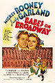 Babes on Broadway poster.jpg