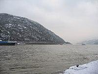 Bacharach in winter 2005 05.jpg