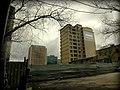 Back Streets - panoramio.jpg