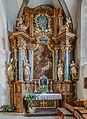 Bad-Staffelstein-Kirche-Altar-270067-HDR-Bearbeitet.jpg
