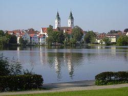 BadWaldseeStadtsee.jpg