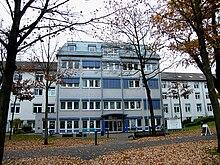 Krankenhaus Bad Arolsen Wikipedia