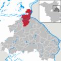 Bad Freienwalde (Oder) in MOL.png