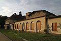 Bad Köstritz, Bahnhof seitlich mod.jpg