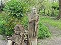 Bad Krozingen - Skulpturen Park - panoramio - Baden de (14).jpg