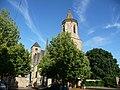 Bad Sobernheim – Ev. Matthiaskirche - panoramio.jpg