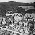 Bad Wildungen-2-1954.jpg