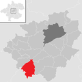 Bad Wimsbach-Neydharting im Bezirk WL.png