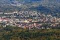 Baden-Baden 10-2015 img46 view of Gaggenau from Ebersteinburg.jpg
