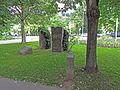 Baden-Baden Denkmal Verfassungsplatz 05 (fcm).jpg