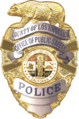 Badge of the Los Angeles County Police.png