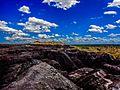 Badlands landscape.jpg