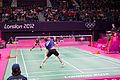 Badminton at the 2012 Summer Olympics 9452.jpg