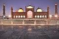 Badshahi Masjid 1.jpg