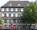 Badstraße 10 (Berlin-Gesundbrunnen).JPG