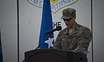 Bagram Remembers, Airmen pay their respects to 9-11 victims 170911-F-KN424-1054.jpg
