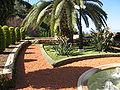 Bahai Gardens (15).JPG