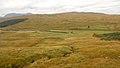 Bahnfahrt West Highland Line von Fort William nach Bridge of Orchy (38560554286).jpg
