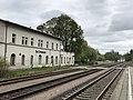 Bahnhof Bad Brambach 03.jpg