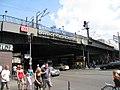 Bahnhof Friedrichstrasse - geo.hlipp.de - 3042.jpg