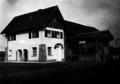 Bahnhof Gfäll - Empfangsgebäude.png
