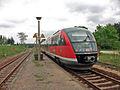 Bahnhof Ottendorf-Okrilla Nord 01.jpg