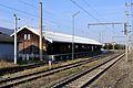 Bahnhof Pfaffstätten Magazin.jpg