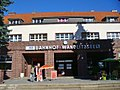 Bahnhof Wandlitzsee (Wandlitzsee Railway Station) - geo.hlipp.de - 41887.jpg