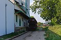 Bahnhof Zellerndorf AB Lagerhaus.jpg