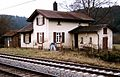 Bahnwaerterhaus Remsbahn 43 2.jpg