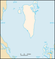Bahrain-map-blank.png