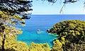 Baie sur les îles Tremiti.jpg