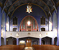 Baienfurt Pfarrkirche Empore.jpg